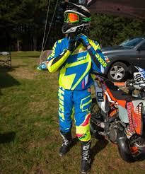 motocross bike boots how to ride a dirt bike motosport