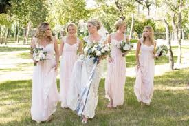 wedding photographer dallas recent posts ranjani groth photography dallas fort worth