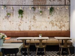 Best Small Restaurant Design Ideas On Pinterest Cafe Design - Cafe interior design ideas