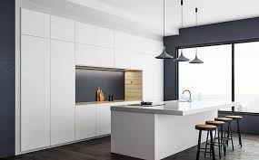 custom kitchen cabinet doors ottawa kitchen renovations and cabinet refacing futuric kitchens