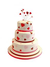heart wedding cake my heart wedding cake cccakes