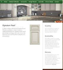Signature Kitchen Cabinets by On Cape Kitchens Tsg Forevermark Cabinetry North Eastham