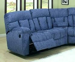 blue reclining sofa and loveseat blue reclining sofa recliners garek blue reclining sofa loveseat