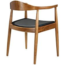 Arm Chair Images Design Ideas 18 Various Kinds Of Simple Wooden Chair To Get And Use In Your