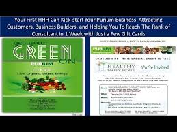 purium transformation purium 10 day transformation healthy happy hour
