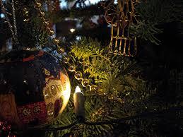 stick christmas tree with lights christmas stick tree christmas tree company