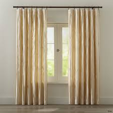 98 Inch Curtains Curtains Living Room Bedroom Ikea Throughout 102 Inch 1024x1024i