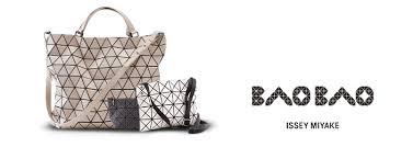 design taschen bao bao issey miyake designer taschen bei luxuryloft