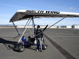Gliders For Sale Air Trikes Eagle Trikes