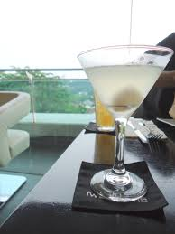 lychee martini sundays in kuala lumpur unwind at twenty one tables and terrace