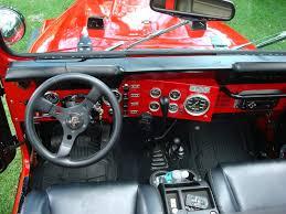 jeep wrangler custom dashboard custom dash ideas jeepforum com