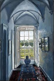 1278 best art interior scenes 3 images on pinterest art
