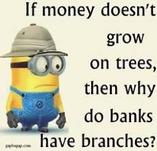 Minions Funny Memes - top 11 funniest memes by the minions minion quotes