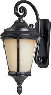 how to install an outdoor wall light odessa cast 1 light outdoor wall lantern outdoor wall mount
