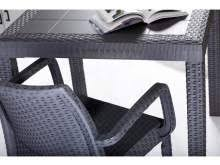 tavoli e sedie per esterno prezzi tavoli e sedie bar arredamento e casalinghi vari kijiji
