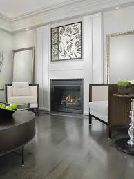 Living Room With Grey Walls by B Alluring Grey Walls Light Wood Floors Grey Wood Floors Uk Grey