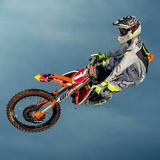 low cut motocross boots fox a1 kroma le gear product spotlight motocross mtb news