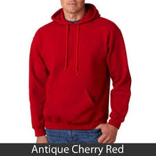 fraternity hooded sweatshirt greek clothing and apparel