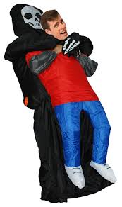 Inflatable Halloween Costume Compare Prices Inflatable Mens Costume Shopping Buy