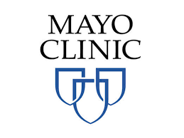mayo clinic help desk heard on the street mayo clinic buys sells houses for staff