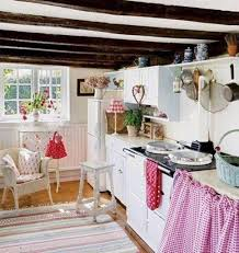 small country kitchen ideas country kitchen small cottage kitchen ideas cozy and minimalist