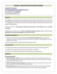 shrikant kathale design engineer cv 8 years exp