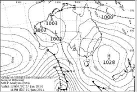 bureau of metereology yi xiao bureau of meteorology melbourne centre for australian