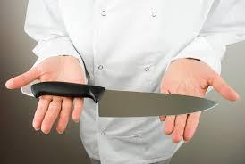 Coloured Kitchen Knives Set Kitchen Coloured Knife Set