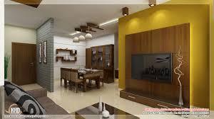 Kerala Homes Interior Design Photos Kerala Home Interior Designs
