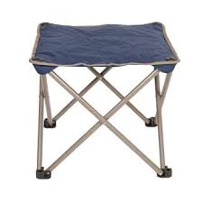 Folding Chair With Table See The Latest New Rv Products And Rv Accessories From The Company