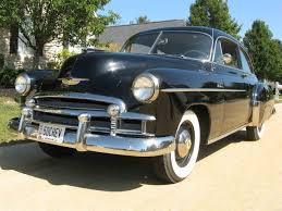 1950 mercedes for sale 1950 chevrolet deluxe for sale on classiccars com 7 available