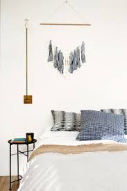 723 best schlafzimmer images on pinterest bedroom ideas