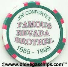 mustang ranch history mustang ranch brothel las vegas casino chips slot cards hotel