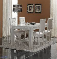 Table Salle A Manger Blanc Laque Conforama Charmant Table Salle A Manger Blanc Laqué Conforama Alinea Chaises