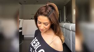 channel that pommie more best hairstyles for wome by sarah a gius you should try o e of these e joy