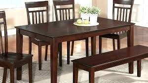 60 inch kitchen table 60 inch dining table with extension rectangular rectangle set round