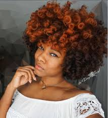 aleeping in petm rods how to maintain a perm rod set for longer than seven days black