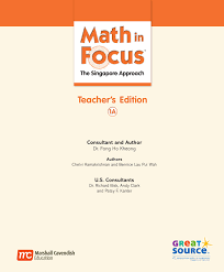 math in focus te overview by chris johnson issuu