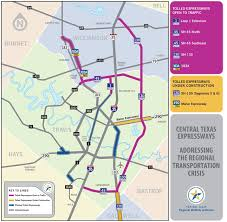 harris county toll road map 35 best more maps images on tx