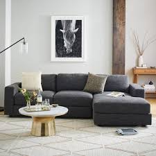 decorating ideas for small living room 1291 best shopping guides images on