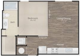 cityside west palm beach floor plans cityside rentals sarasota fl apartments com