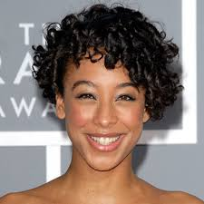 how to make african american short hair curly 20 best short hairstyles for black women short hairstyles 2016