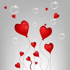 imagenes de amor para el whats muy bonitas palabras de amor para enviar por whatsapp textos de