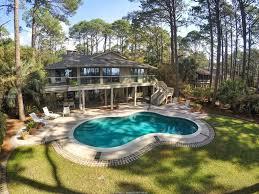 hilton head luxury homes hilton head sc real estate