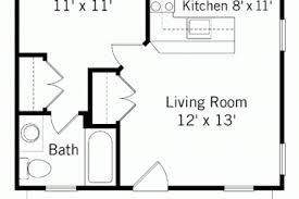 1 bedroom cabin plans emejing 1 bedroom cottage plans photos dallasgainfo