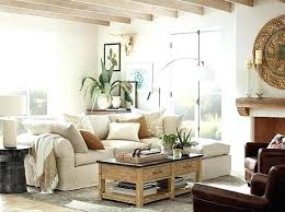 living rooms pictures pottery barn living rooms pinterest pottery barn living room pics