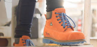 womens safety boots uk best safety boots photos 2017 blue maize