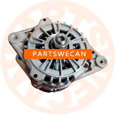 doosan daewoo engine parts u2013 engine parts online store