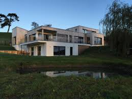 Hausanbieter Meisterstück Haus Fertighauspreis