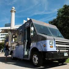 Commercial Kitchen For Sale by Food Trucks For Sale Roaming Hunger